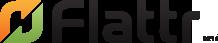 flattr.com logo beta