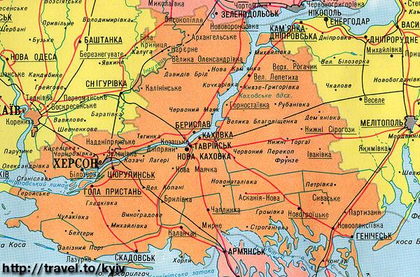 : http://www.krassotkin.ru/sites/itlibitum.org/MAP/EARTH/COUNTRY/UKRAINE/KHERSONS'KA%20OBLAST'/index.html